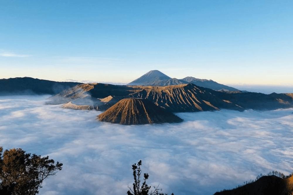 10 Destinasi Wisata Ini Dinobatkan Jadi Bali Baru yang Indah Banget