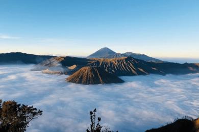 10 Destinasi Wisata Ini Dinobatkan Jadi Bali Baru Indah Banget