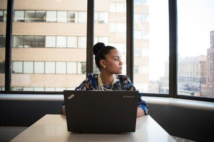 6 Alasan Karyawan Terbaik Selalu Resign
