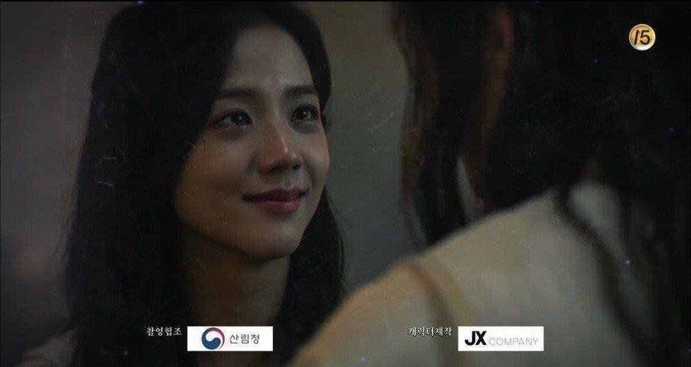 9 Cameo Terbaik di Drama Korea yang Bikin Kamu Nggak Bisa Kedip