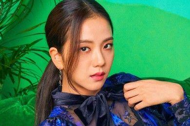 9 Cameo Terbaik Drama Korea Bikin Kamu Nggak Bisa Kedip