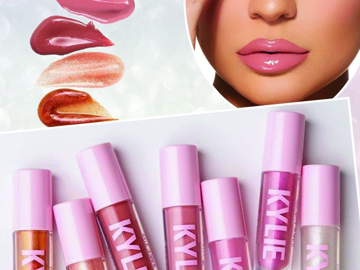 Biar Nggak Salah Pakai, Ini 9 Jenis Lip Products yang Harus Kamu Tahu