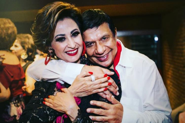 Raam Punjabi, dari Kurang Laris hingga Jadi Raja Sinetron Indonesia