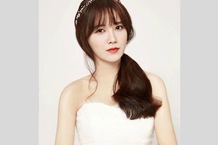 Masih Ingat dengan Goo Hye Sun? Intip Transformasinya di Sini!