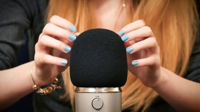 7 Hal yang Perlu Kamu Ketahui Tentang Audio Porn