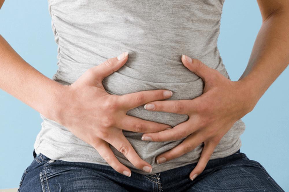 Selain Bikin Sehat, Ini 7 Manfaat Kunyit Asam Untuk Tubuh