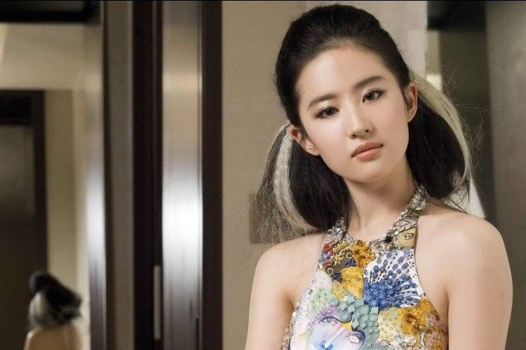 Film Mulan Diboikot Akibat Status Update Liu Yifei di Media Sosial