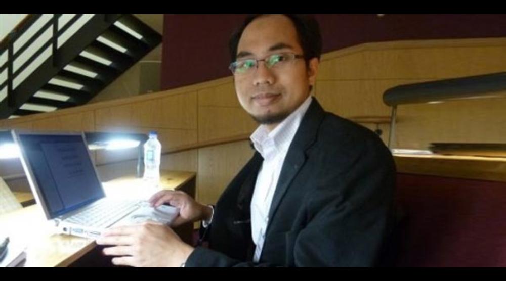 17 Daftar Anak Bangsa Indonesia yang Berprestasi di Tingkat Dunia