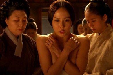 7 Rekomendasi Film Korea Terbaik Ada Adegan 'Panas'