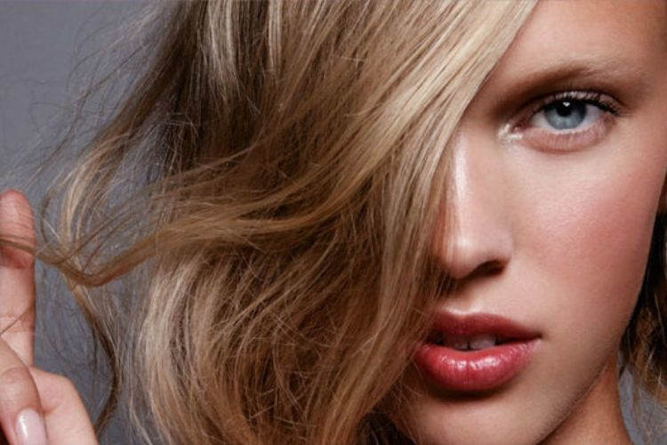 Sehatkah Keramas Setiap Hari? Ini Efek Sampo Terhadap Rambutmu!