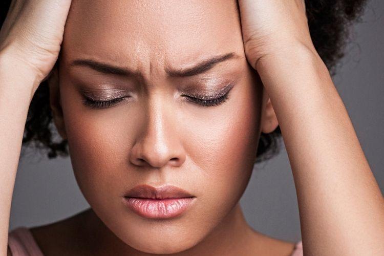 7 Dampak Buruk Minum Kopi Saat Perut Kosong, Jangan Menantang Tubuhmu