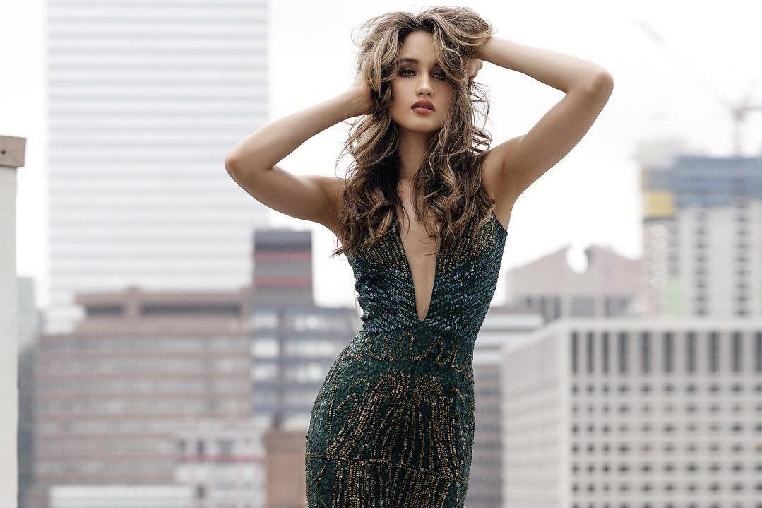 Image  World Fashion Day! Ini OOTD Seleb yang Viral dan Mencuri Perhatian