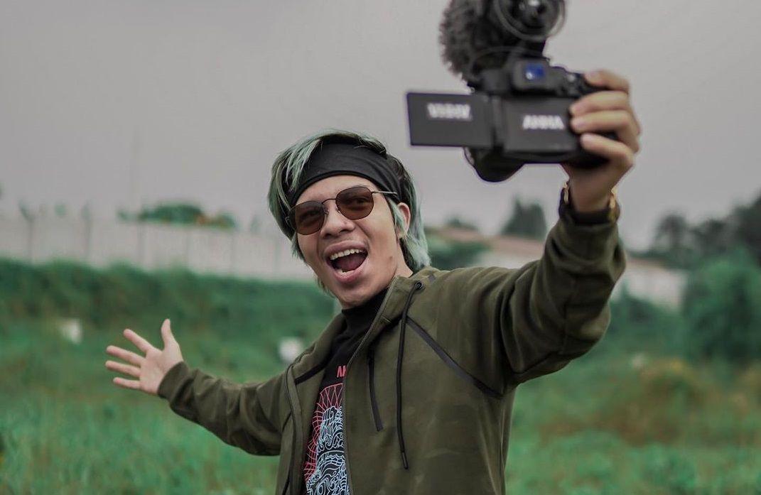 Hasilkan Miliaran, Atta Halilintar Sejajar dengan YouTuber Dunia