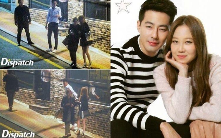 Kepergok Jalan Bareng, Para Idol Korea Ini Ogah Ngaku Pacaran