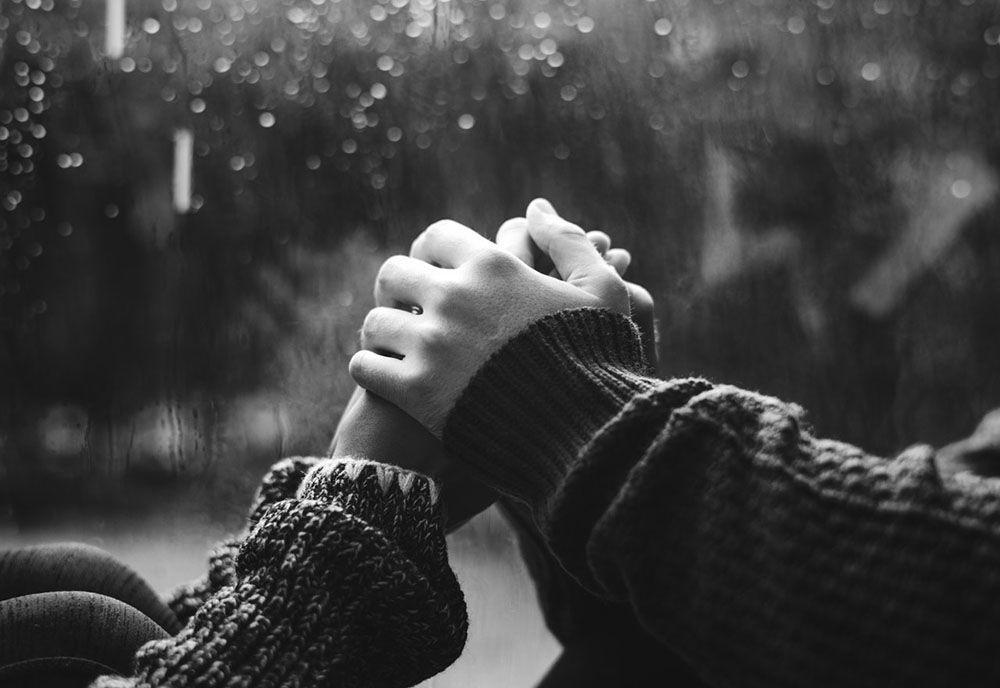 25 Kata Kata Pengorbanan Cinta Yang Bijak Dan Lucu