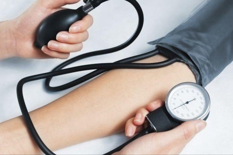 7 Kondisi Kesehatan yang Membuatmu Tidak Boleh Pijat, Jangan Dipaksa!
