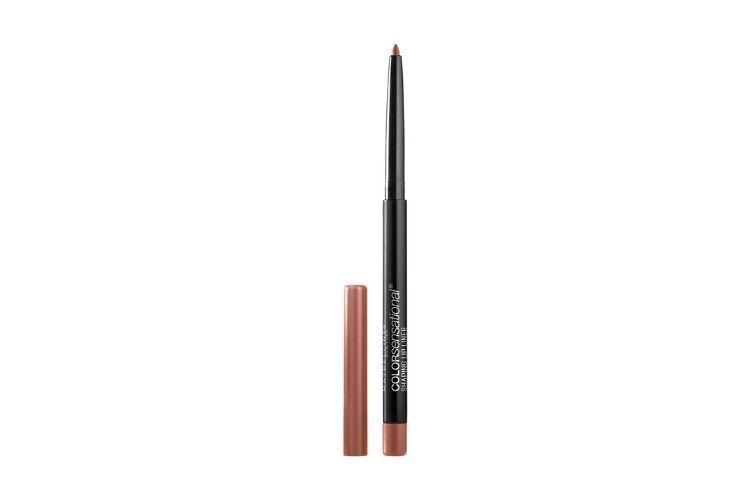 Sempurnakan Riasan Bibirmu dengan 7 Rekomendasi Lip Liner Terbaik Ini
