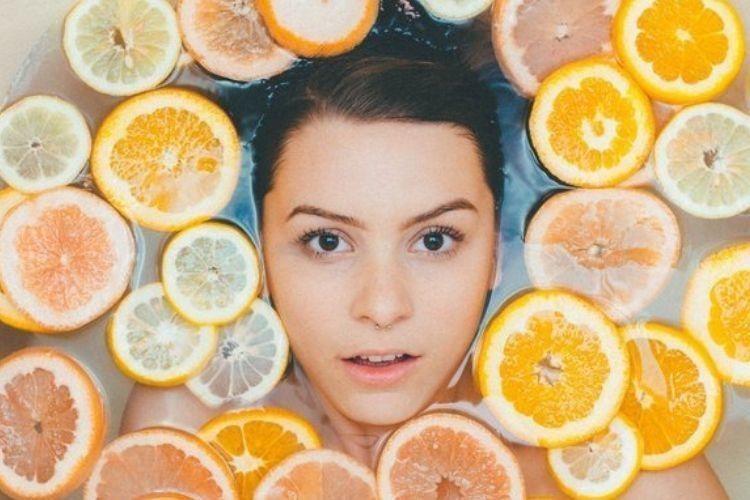 8 Kebiasaan Mandi Ini Justru Bisa Membuatmu Tidak Sehat, Gampang Sakit
