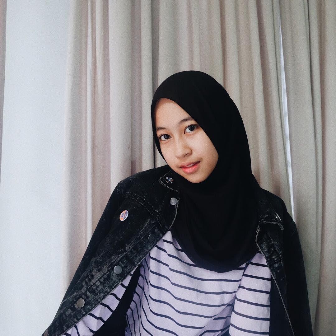 Deretan Anak Ustad Indonesia yang Cocok Jadi Idola Baru Anak Muda