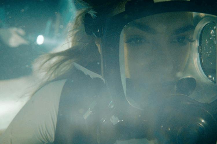 Review Film 47 Meters Down Uncaged: Penuh Kejutan dan Aksi Menebarkan