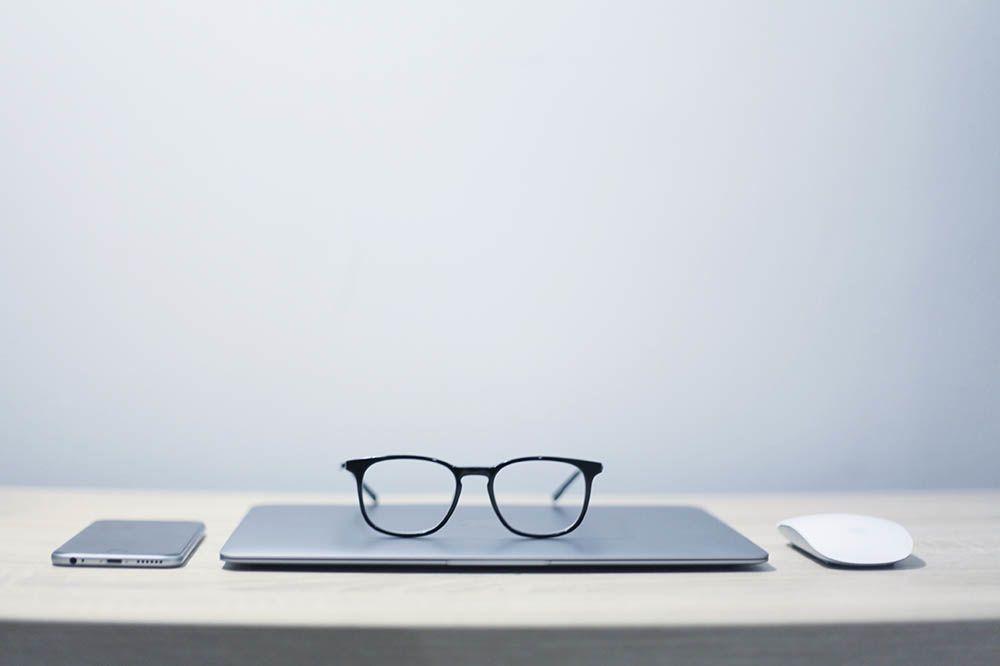 Tips Jaga Keseimbangan antara Full Time Job dan Freelance