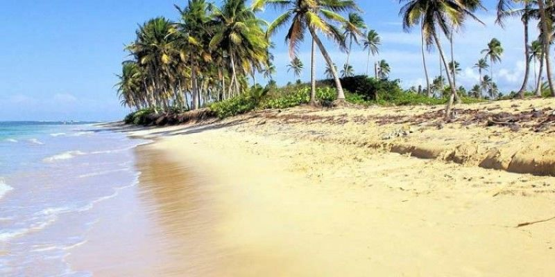 7 Lokasi Wisata Unggulan di Kalimantan Timur, Calon Ibukota Indonesia