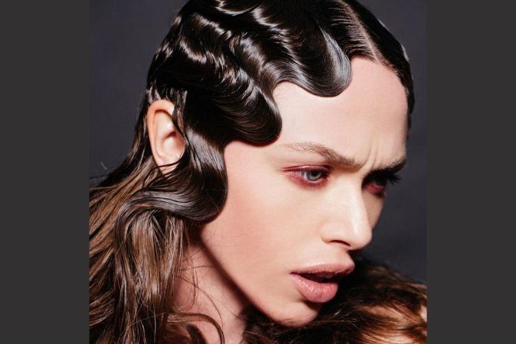 Nggak Nyangka, Ternyata Inilah Manfaat Cuka Apel untuk Rambut