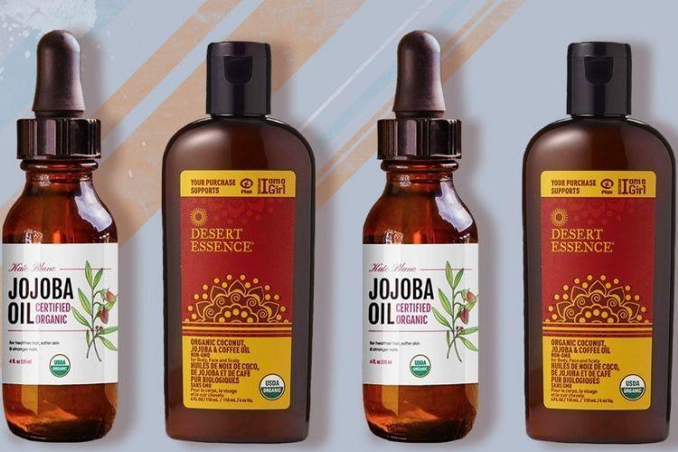 Bikin Wajah Makin Flawless, Kenali 7 Jenis Face Oil Beserta Manfaatnya
