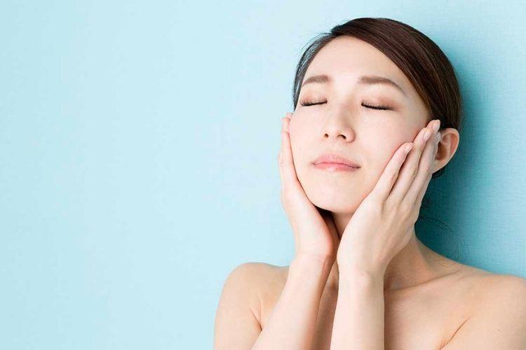 Tanpa Makeup, Ini 7 Tips Sederhana Agar Tampil Segar Sepanjang Hari