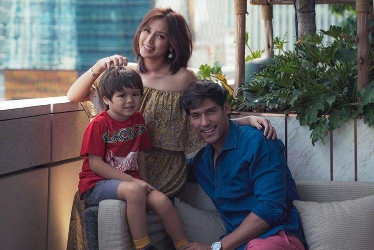 Jelang Nikah, Jessica Iskandar Dapat Apartemen Mewah dari Richard Kyle