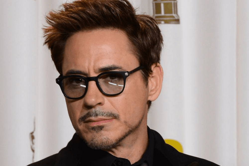 10 Aktor dengan Bayaran Tertinggi di Tahun 2019