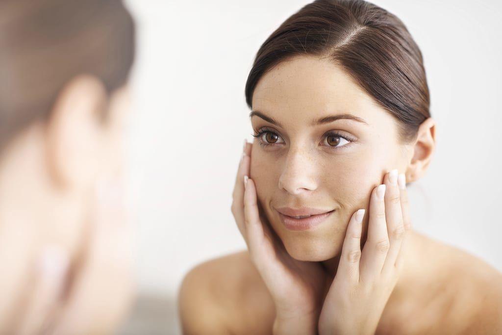 7 Manfaat Setting Spray Yang Mungkin Belum Kamu Ketahui