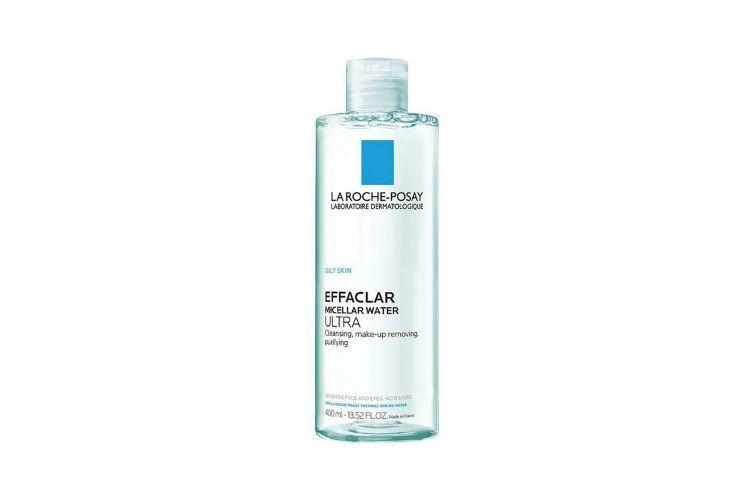 7 Rekomendasi Micellar Water untuk Kulit Berjerawat