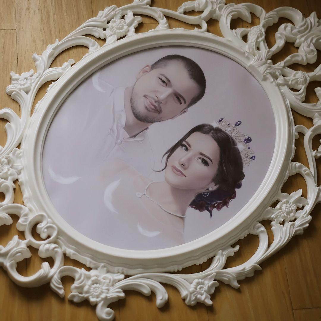Inspirasi Kado Pernikahan Terbaik dan Bermanfaat