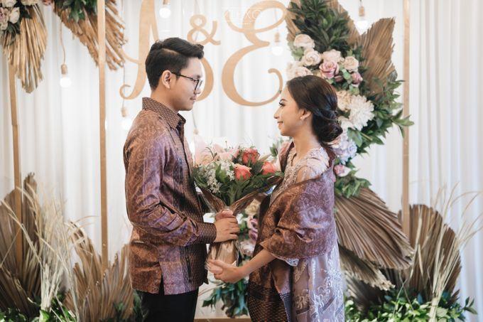 Ketentuan dan Syarat Mas Kawin dalam Pernikahan