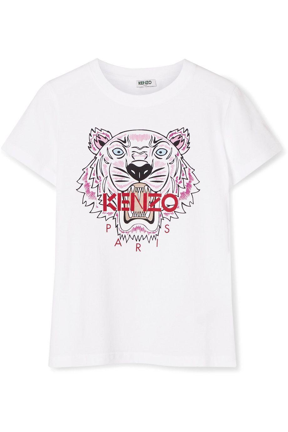 #PopbelaOOTD: Rekomendasi T-shirt Mewah Karya Desainer