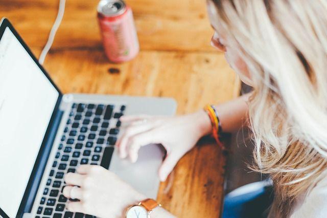 15 Pekerjaan yang Cocok untuk Si Introvert