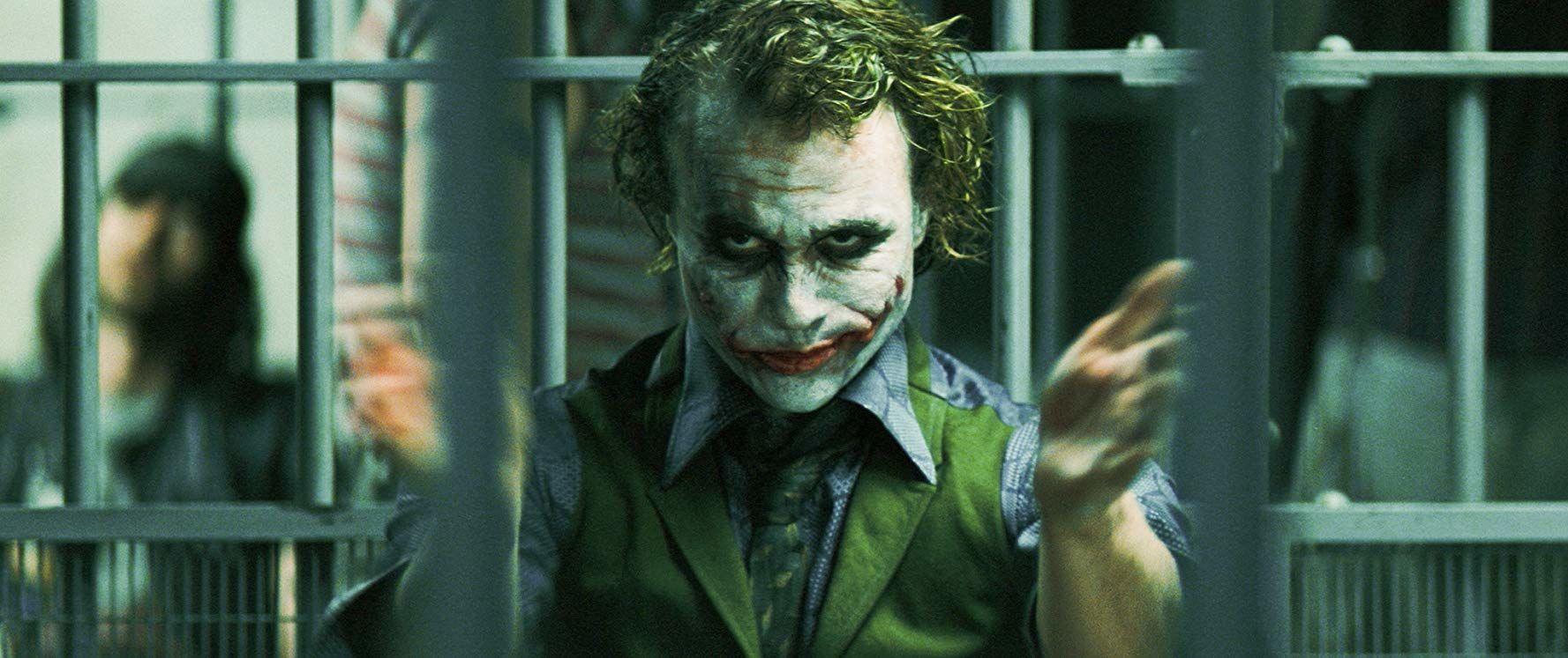 9 Film yang Tokoh Antagonisnya Lebih Populer daripada Protagonisnya
