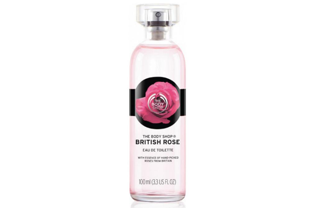 7 Rekomendasi Parfum Perempuan yang Bikin Kamu Wangi Seharian