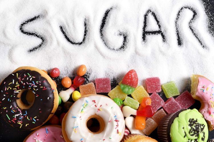 Lakukan 7 Tips Ini untuk Atasi Penuaan Dini, Caranya Mudah Banget!