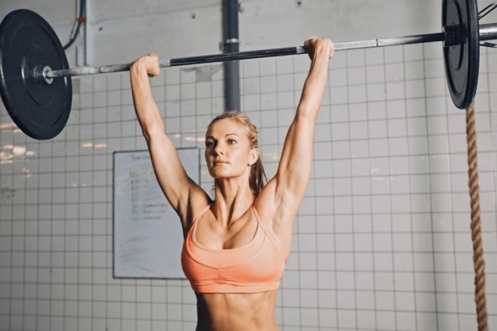 Inilah Jenis Olahraga yang Cocok untuk Penderita Darah Rendah