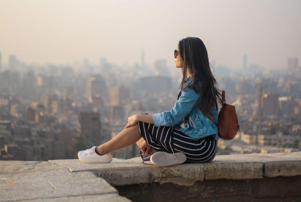 Suka Tantangan, Ini 5 Zodiak Perempuan yang Terindikasi Paling Berani