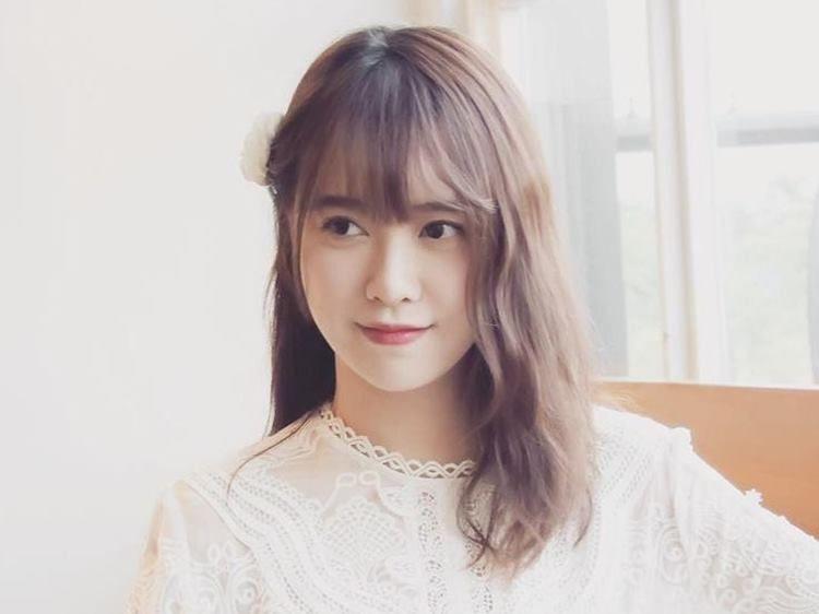 Masih Berlanjut, Ini 'Drama' Terbaru Goo Hye Sun vs Ahn Jae Hyun
