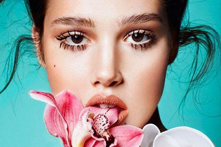 7 Manfaat Vitamin C untuk Kecantikan Kulit