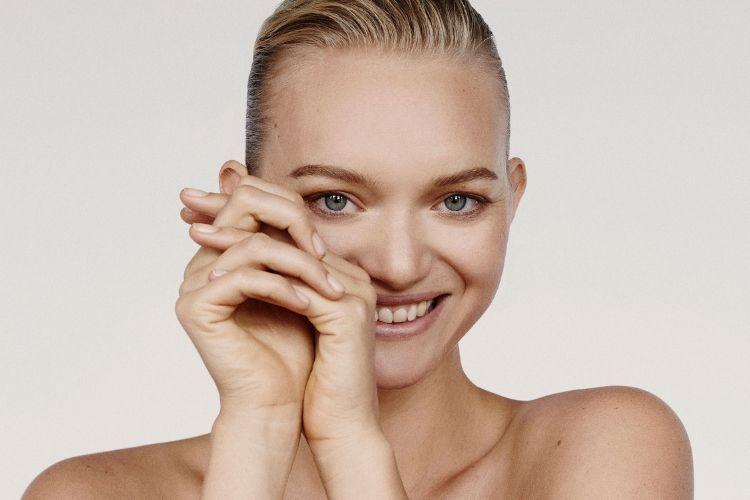 Biar Nggak Keliru, Kenali Perbedaan Filler dan Botox