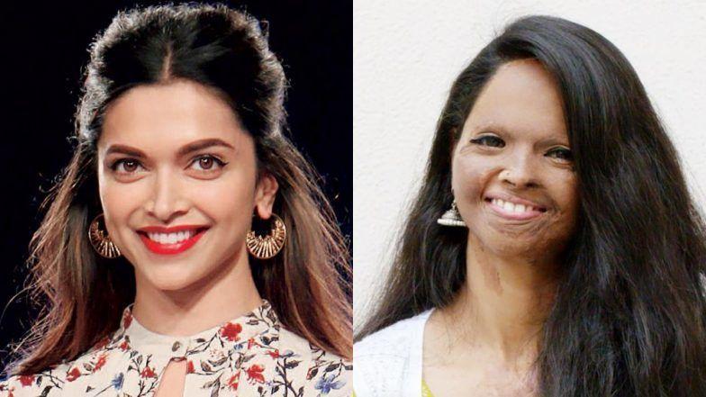 6 Film Biopik Bollywood 2019 Ini Tampilkan Sosok Perempuan nan Tangguh