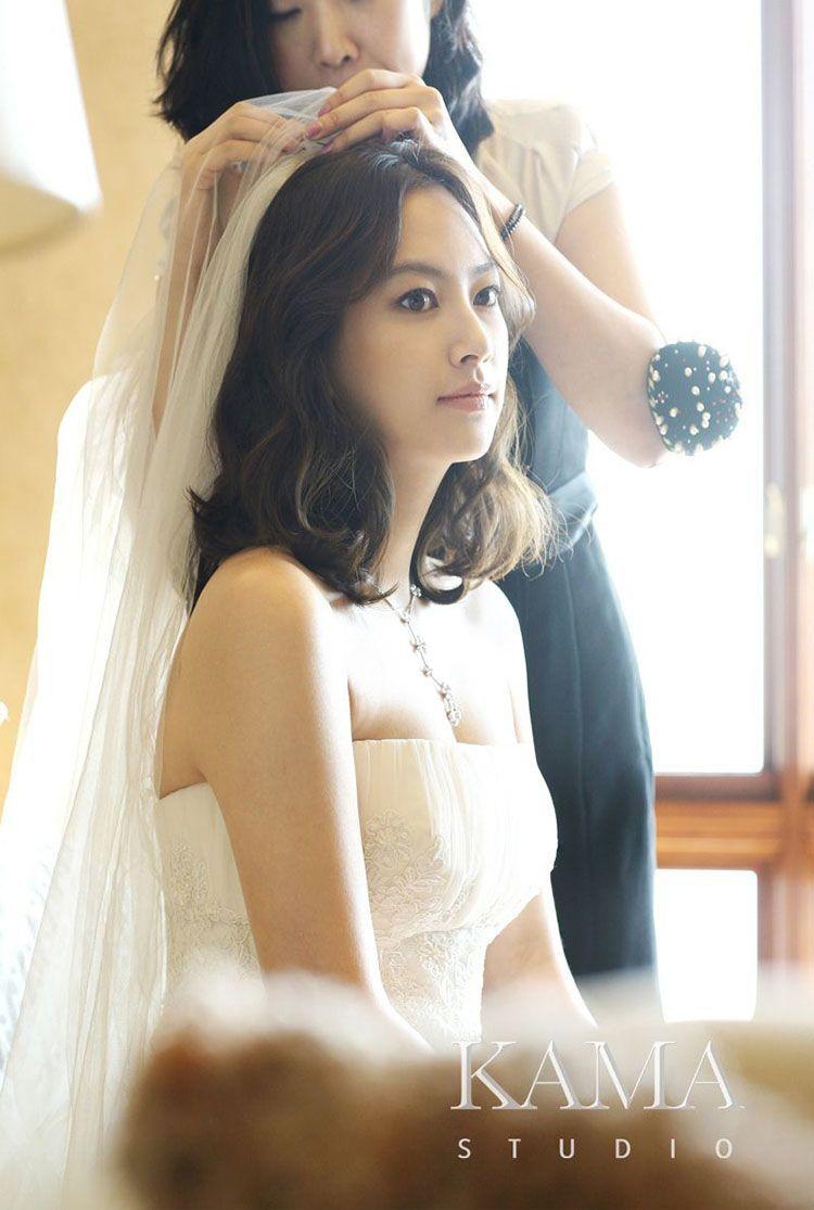 Menikah Muda, Rumah Tangga 7 Artis Korea Ini Langgeng Sampai Sekarang
