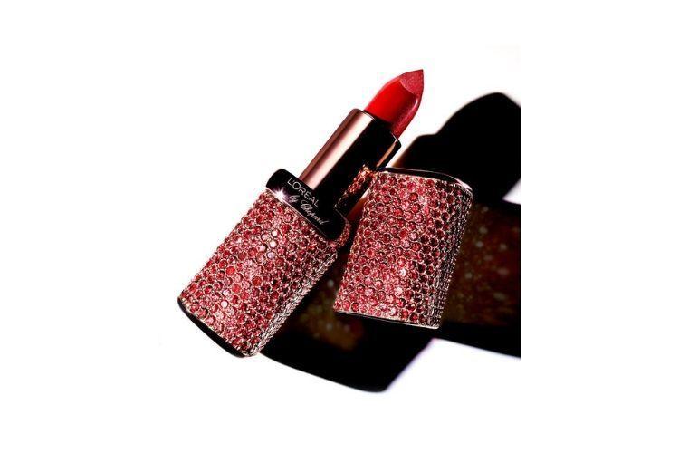 Punya Harga yang Fantastis, Ini Dia 5 Lipstik Termahal di Dunia