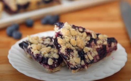 Inspirasi Dessert yang Bisa Diberi Waktu Hari Ibu