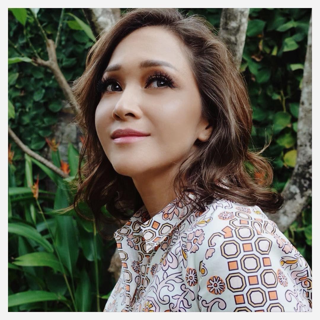 Demi Keluarga, Maia Estianty Tinggalkan Dunia Musik